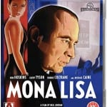 Arrow Video To Release MONA LISA on Dual Format on 6th July 2015