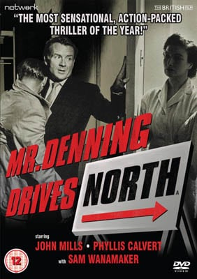 mr-denning-drives-north
