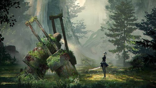 nier-new-project