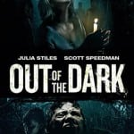 Out Of The Dark: The Hughes Verdict!