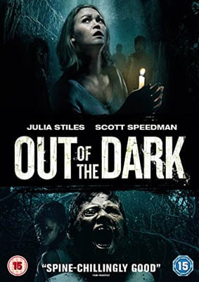 out-of-the-dark