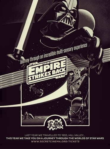 secret-cinema-star-wars-empire-strikes-back