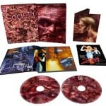 Arrow Video To Release SOCIETY Limited Edition Dual Format Set on 8th June 2015