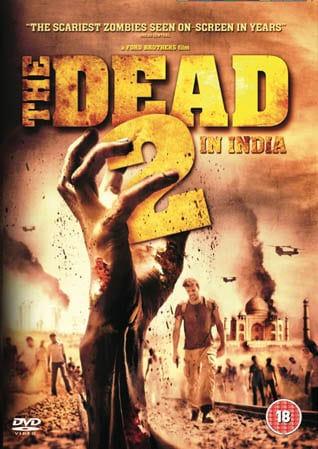 the-dead-2-india