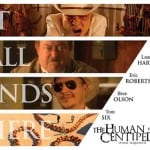 THE HUMAN CENTIPEDE 3 (FINAL SEQUENCE) To Be Given UK Theatrical and DVD and Blu-Ray Release in July 2015