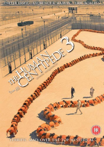 the-human-centipede-3-dvd