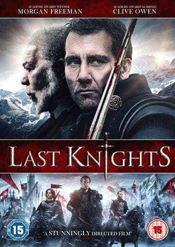 the-last-knights