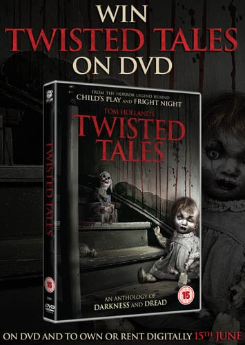 twisted-tales-comp