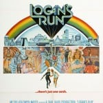 'LOGAN'S RUN' REMAKE BACK ON....FOR NOW