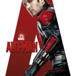 ant-man-poster-3