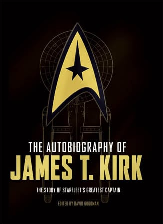 autobiography-of-james-t-kik