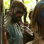 Here's the nail biting first trailer for 'Beasts of No Nation' from director Cary Fukunaga