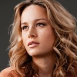 Brie Larson to join 'Kong: Skull Island', Russell Crowe in talks?