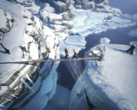 brothers-a-tale-of-two-sons-ice