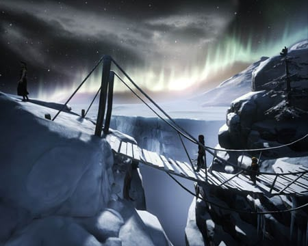 brothers-a-tale-of-two-sons-northern-lights