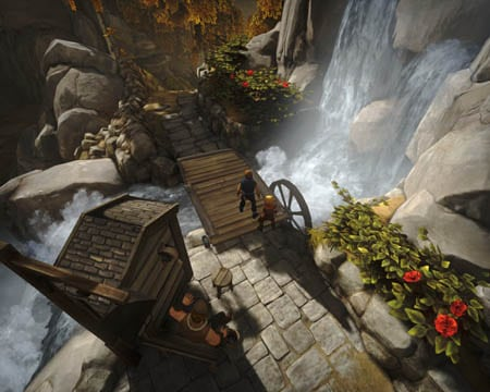 brothers-a-tale-of-two-sons-waterfall