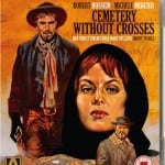 Arrow Video To Release CEMETERY WITHOUT CROSSES on Blu-Ray on 20th July 2015