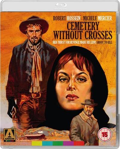 cemetery-without-crosses