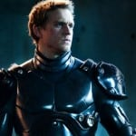 Charlie Hunnam discusses what would make 'Pacific Rim 2' even better