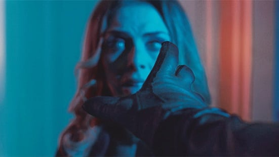 Giallo themed horror 'The Editor' gets new trailer, full US release details here