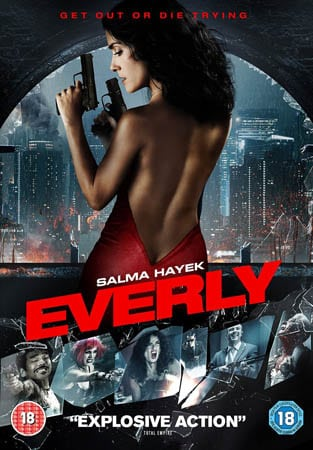everly