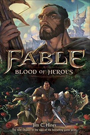 fable-blood-of-heroes