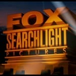 Fox developing old New Yorker haunted house tale into a horror feature