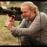 FRANCIS LAWRENCE MAY DIRECT SPY THRILLER 'RED SPARROW'