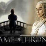 TV: 'Game of Thrones' to run for eight seasons, possible prequel series to come?