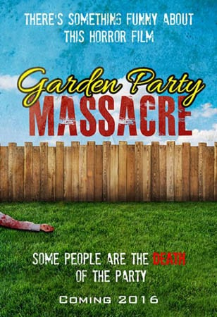 garden-party-massacre