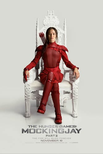 hunger-games-mockingjay-part-2-katniss-throne