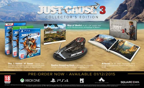 just-cause-3-collectors-edition