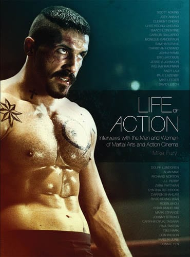 life-of-action-book