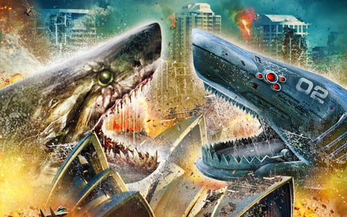 mega-shark-vs-mecha-shark