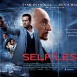 SELF/LESS [2015]: in cinemas now  [short review]
