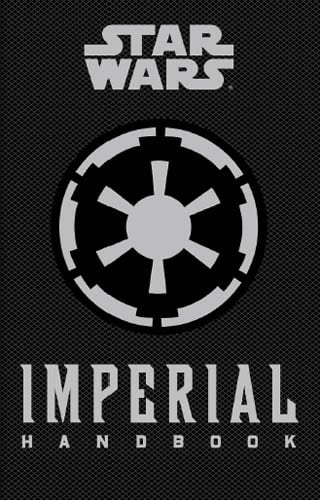 star-wars-imperial-handbook