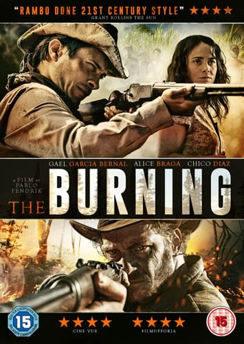 the-burning