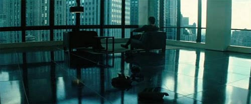 the-dark-knight-still