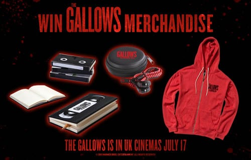 the-gallows-prizes