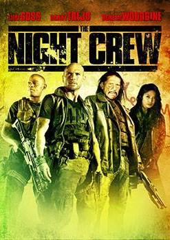 the-night-crew
