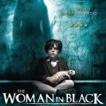 The Woman In Black: Angel Of Death - On DVD and Blu-Ray from 13th July
