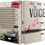 Win THE VOICES Steelbook Bundle In Our Competition!