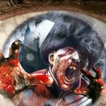 UBISOFT REANIMATES ZOMBI FOR PLAYSTATION 4, XBOX ONE AND WINDOWS PC