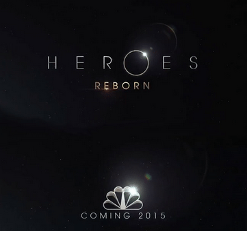 Heroes-Reborn-featured