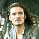 LATEST MOVIE: Orlando Bloom confirmed to return for Pirates Of The Caribbean 5