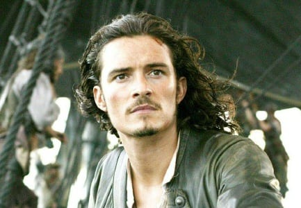 Orlando-Bloom-Wants-Back-in-Pirates-of-the-Caribbean-Movies-2