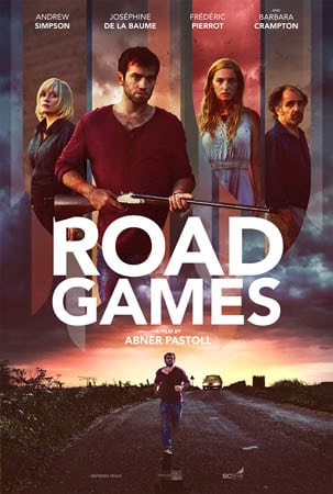 Road-Games-poster