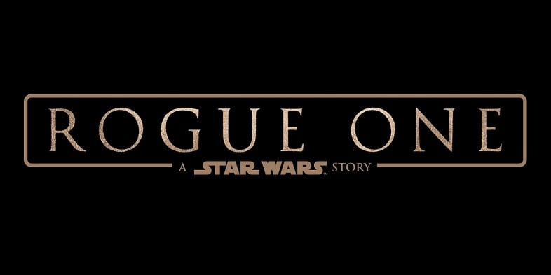 "GARETH EDWARDS SAYS HE ""CAN DIE HAPPY NOW"" DUE TO GEORGE LUCAS' POSITIVE REACTION TO 'ROGUE ONE'"