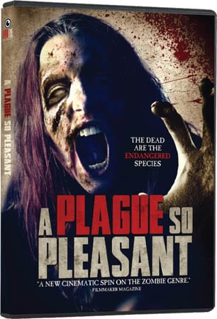 a-plague-so-pleasant