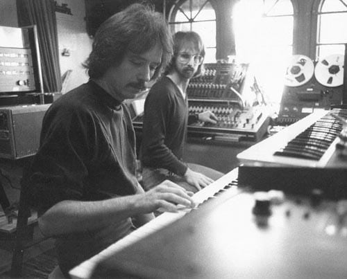 alan-howarth-john-carpenter